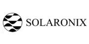 瑞士Solaronix/Solaronix