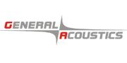 荷兰General Acoustics/General Acoustics