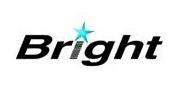 英国Bright/Bright