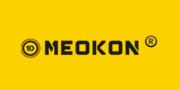 上海铭控/MEOKON