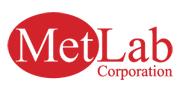 美国MetLab/MetLab