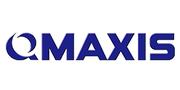 美国QMAXIS/QMAXIS