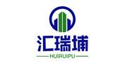 郑州汇瑞埔/HuiRuiPu