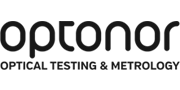 挪威Optonor/Optonor