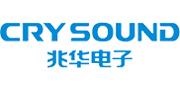 杭州兆华/CRY SOUND