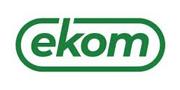 捷克斯洛伐克EKOM/EKOM