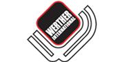 意大利Werther/Werther