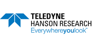 美国Teledyne Hanson Research/Teledyne Hanson Research