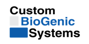 美国CBS/Custom Biogenic Systems