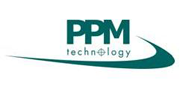 英国PPM/PPM technology