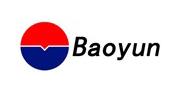 北京宝云/BaoYun