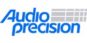 美国Audio Precision/Audio Precision