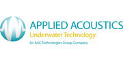 英国Applied Acoustics/Applied Acoustics