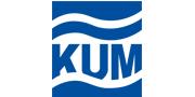 德国KUM/KUM