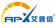 山东艾普信/APX