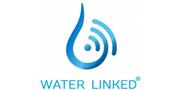 挪威Water Linked/Water Linked