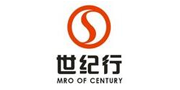 苏州世纪行/MRO OF CENTURY