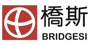 合肥桥斯/Bridgesi
