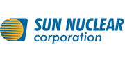 美国SUN NUCLEAR/SUN NUCLEAR