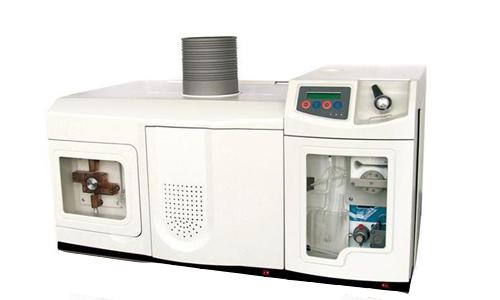原子荧光形态分析仪操作前准备