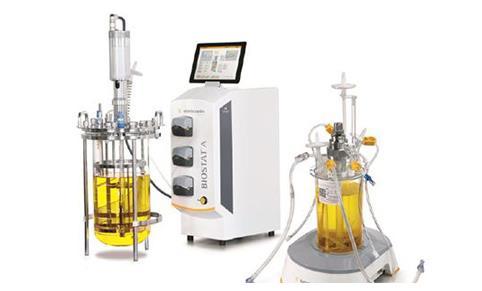 生物反應器的優點、應用、設計和制造方法