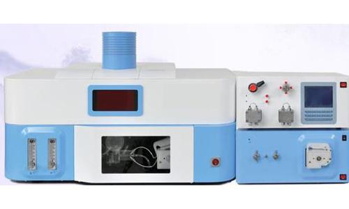 原子荧光形态分析仪操作和注意事项