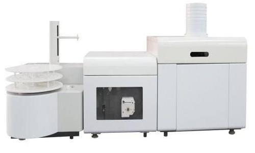 原子荧光形态分析仪的优点