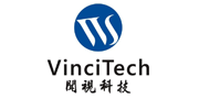 深圳闻视/VinciTech