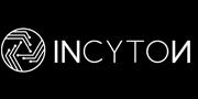 德国INCYTON/INCYTON