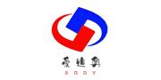 江苏爱迪奥/EDDY