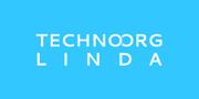 匈牙利Technoorg Linda/Technoorg Linda