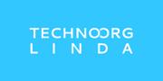 (匈牙利)Technoorg Linda