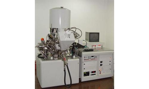 X射线光电子能谱仪的特点