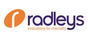 英国Radleys/Radleys