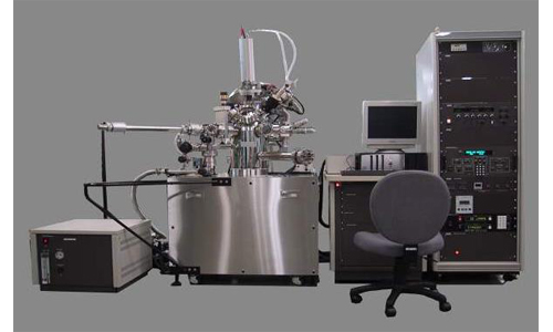 X射线光电子能谱仪的基本原理