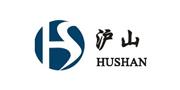 上海沪山/HuShan