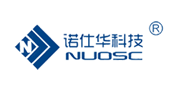 武汉诺仕华/Nuosc