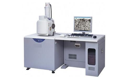 X射线光电子能谱仪的技术指标和用途