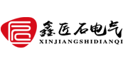 保定鑫匠石/XinJiangShi