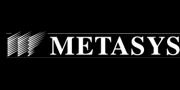澳大利亚Metasys/Metasys