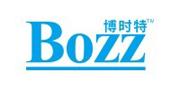 深圳博时特/Bozztek