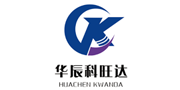 郑州科旺达/kwanda