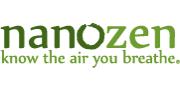 加拿大Nanozen/Nanozen
