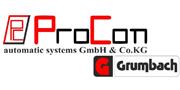 德国ProCon/ProCon