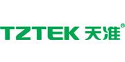 苏州天准/TZTEK