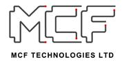 英国MCF/MCF