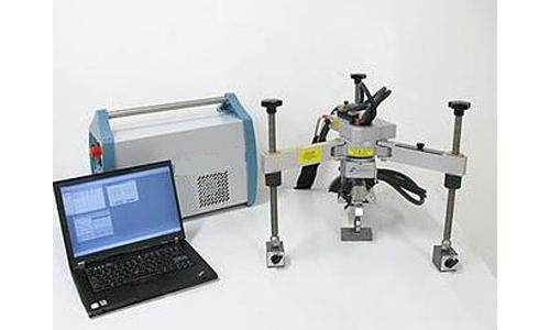 X射线应力仪适用范围和特点