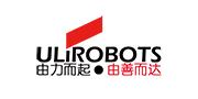 上海由力/ulirobots