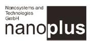 德国nanoplus/nanoplus