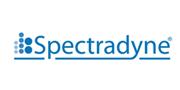 美国Spectradyne/Spectradyne